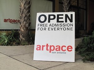 Artpace_OpenSign_022