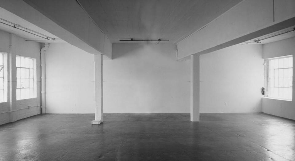 Artpace Alumni At Venice Biennale 187 Artpace